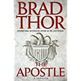 The Apostle: A Thrillerby Brad Thor