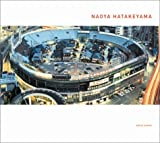 img - for Naoya Hatakeyama book / textbook / text book