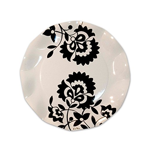 Persia Small Plates   (10/Pkg)