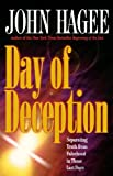 Day Of Deception (0785275738) by Hagee, John