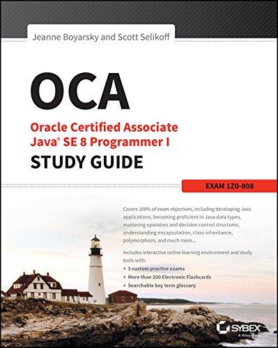 Buy Oca B Now!