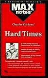Hard Times (MAXNotes Literature Guides)