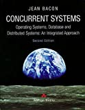 Concurrent Programming and Concurrent Systems Pack (0582850347) by Davies, Geoffrey