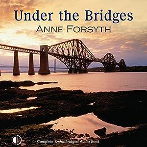 Under the Bridges Audiobook