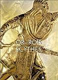 echange, troc Collectif - L'Or des rois scythes