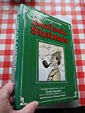 The Complete Casebook of Herlock Sholmes (0948248912) by Charles Hamilton
