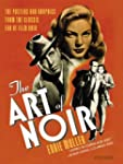 Art Of Noir, The