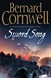 Sword Song (Alfred the Great 4) - Bernard Cornwell