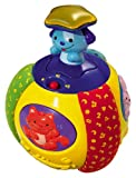 VTech Pop-Up Surprise Ball