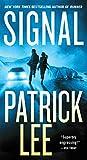 Signal: A Sam Dryden Novel