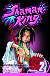 Shaman King