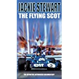 Jackie Stewart: The Flying Scot [DVD]by Jackie Stewart