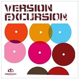 Version Excursion