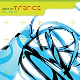 Best of Trance 6