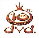 吉祥寺 Manda-la 2×5Days=10Years[DVD]