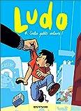 """Afficher """"Ludo n° 4 Sales petits voleurs !"""""""