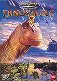 echange, troc Dinosaure