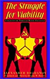 img - for The Struggle for Viability: Collectivism Through Blood Exchange book / textbook / text book