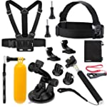 Luxebell 8-in-1 Accessories Kit for G...