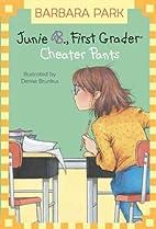 Junie B. Jones Guided Reading Classroom Set…