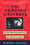 Dancing Universe: from Creation Myths to the Big Bang
