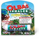 Inhaler Pocket Size Olbas 1 Inhaler