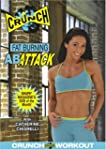 Crunch - Fat Burning Ab Attack