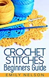 Crochet Stitches Beginners Guide