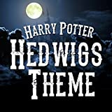 Harry Potter - Hedwig's Theme Ringtone