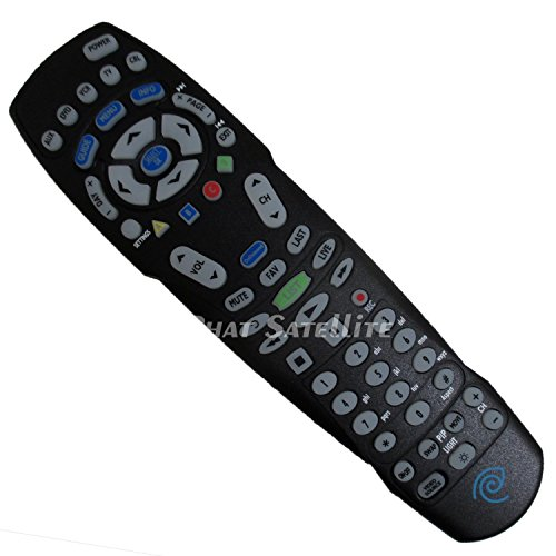 twc-phillips-rc122-time-warner-cable-motorola-box-5-devices-universal-remote-control-blue-logo