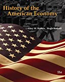 img - for History of the American Economy (Book Only) book / textbook / text book