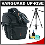 Vanguard Up-Rise 14Z DSLR Bag
