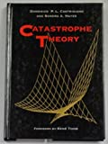 img - for Catastrophe Theory book / textbook / text book