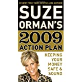 Suze Orman's 2009 Action Plan: Keeping Your Money Safe & Sound ~ Suze Orman