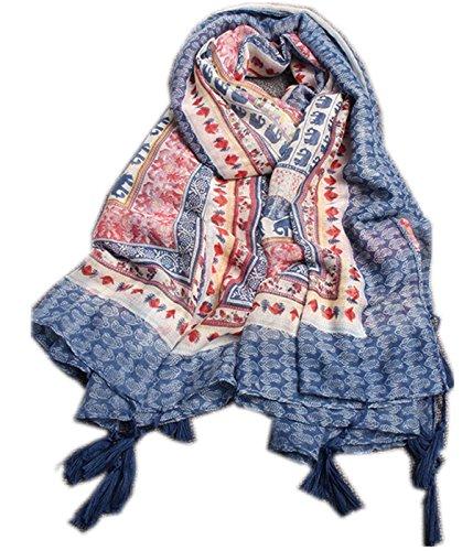 fanessy-foulard-imprime-elephant-femmes-printemps-ete-automne-hiver-belle-echarpe-foulard-en-voile-s