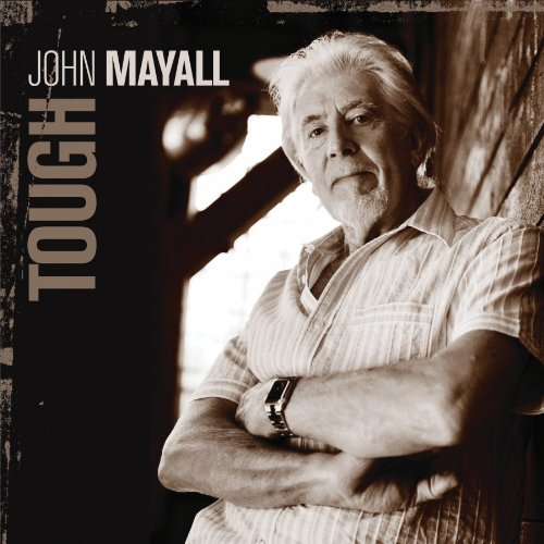 Tough-2LP-John-Mayall-Vinyl