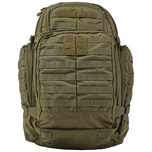 511-Tactical-Rush-72-Backpack