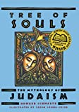 Tree of Souls: The Mythology of Judaism