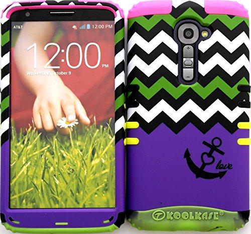 Verizon Wireless Phones For Sale Cheap