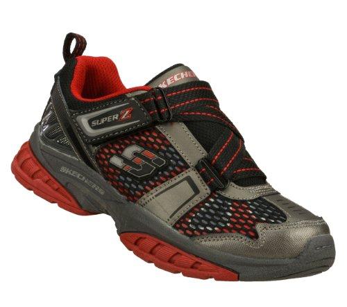 Skechers Kids 95438L Blaster Sneaker