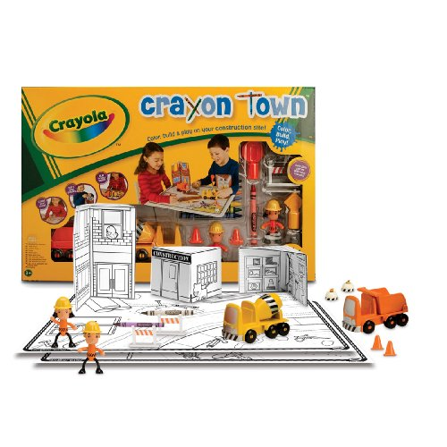 Large Construction Toys For Boys : Squidoo page not found