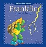 Mes premi�res histoires Franklin - Fr...