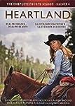 Heartland: Season 4