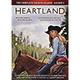 Heartland: Season 4 (Bilingual)by Amber Marshall