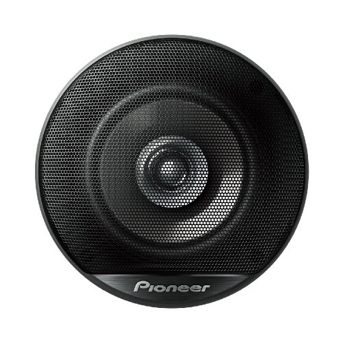 Pioneer TS-G1021I Casse per auto 180 W
