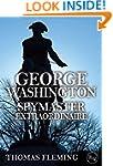 George Washington: Spymaster Extraord...