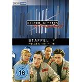 Hinter Gittern - Staffel 07 6 DVDs