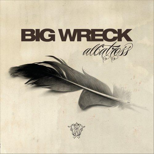 Big Wreck - Albatross - Zortam Music