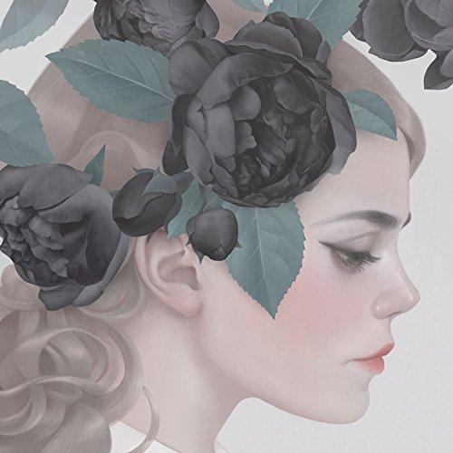 Coeur De Pirate-Roses-CD-FLAC-2015-Mrflac Download
