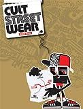 Cult Streetwear